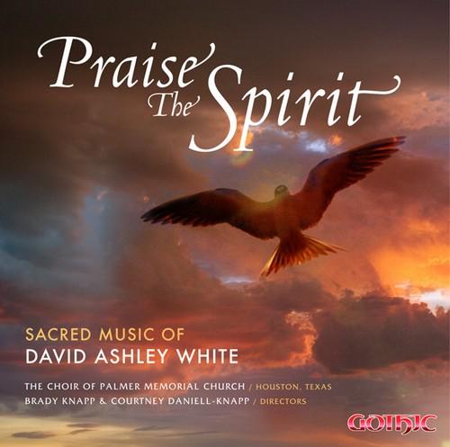 David Ashley Musician Music by David Ashley