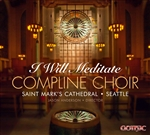 The Compline Choir